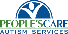 People's Care(For Autism Services)